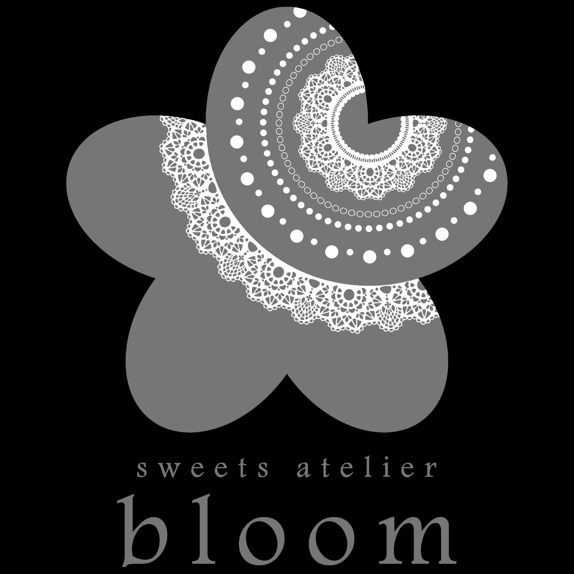 静岡市葵区/駿河区アイシングクッキーオーダー販売・教室 sweets atelier bloom